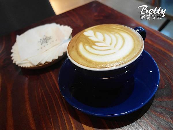 20171217URANIUM咖啡館 (43).jpg