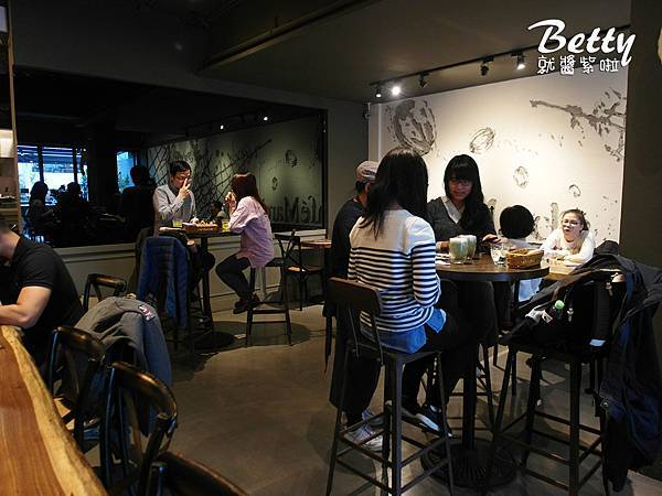 20171224Cafe-Marche-咖啡瑪榭 (12).jpg