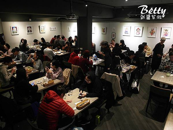 20171224Cafe-Marche-咖啡瑪榭 (16).jpg