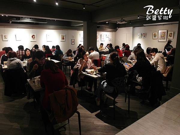 20171224Cafe-Marche-咖啡瑪榭 (18).jpg