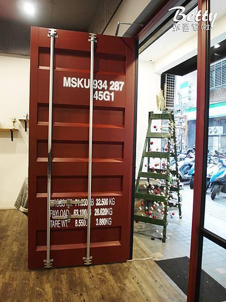 20171231Action!早倉 (9).jpg