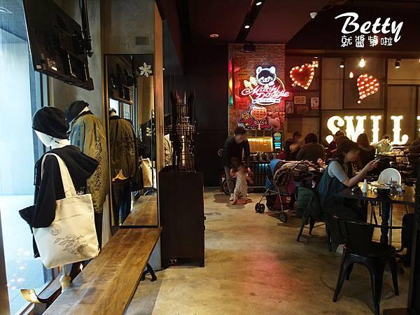 20171230西門寵物友善餐廳 (6).jpg