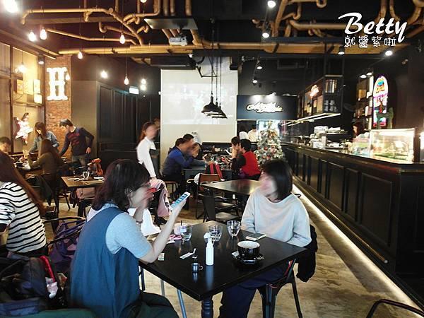 20171230西門寵物友善餐廳 (8).jpg
