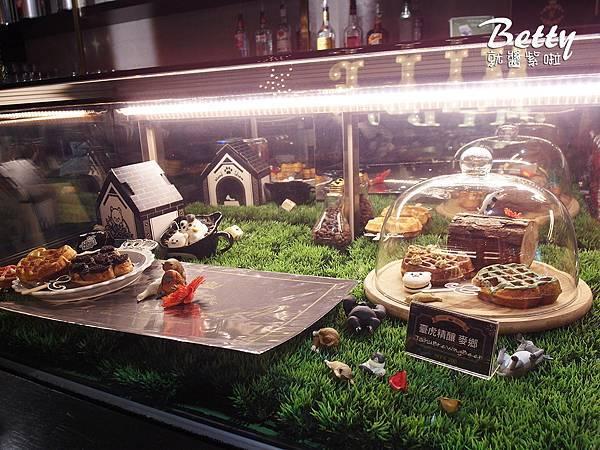 20171230西門寵物友善餐廳 (15).jpg