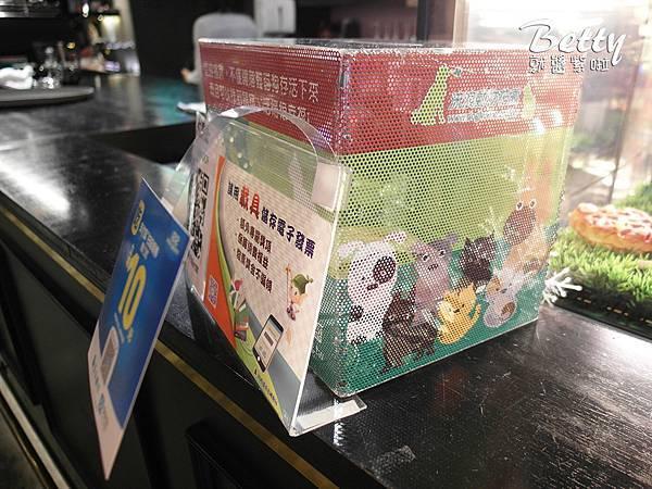20171230西門寵物友善餐廳 (16).jpg