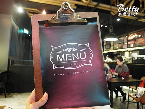 20171230西門寵物友善餐廳 (27).jpg