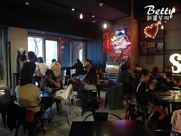 20171230西門寵物友善餐廳 (26).jpg