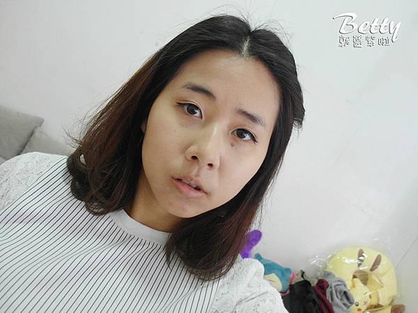 20180114Annlala時尚美甲美睫 (6).jpg