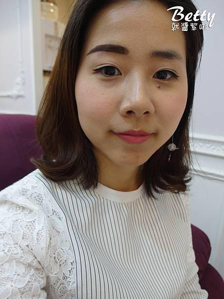 20180114Annlala時尚美甲美睫 (9).jpg