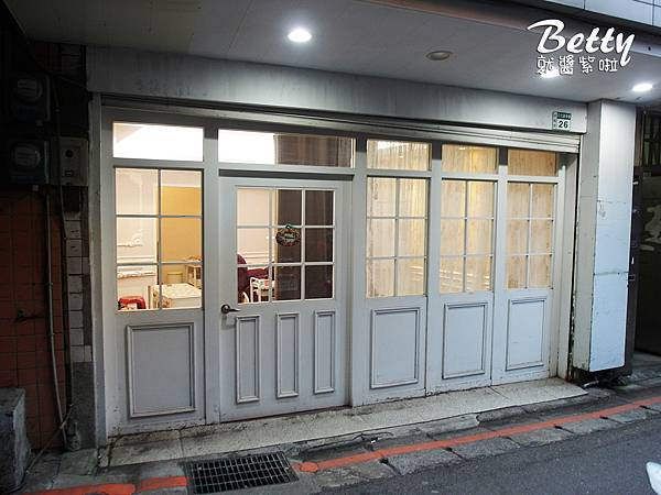 20180114Annlala時尚美甲美睫 (21).jpg