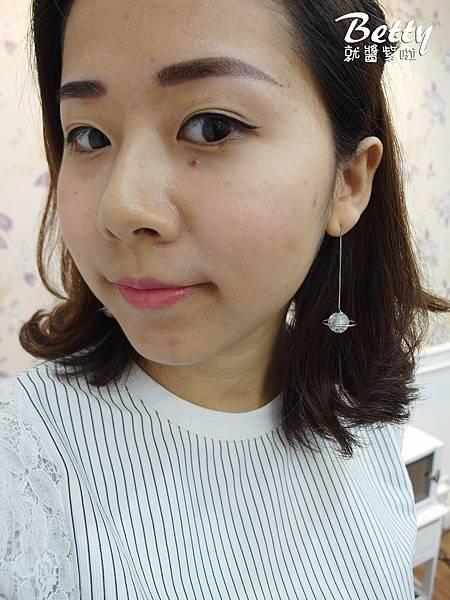 20180114Annlala時尚美甲美睫 (44).jpg