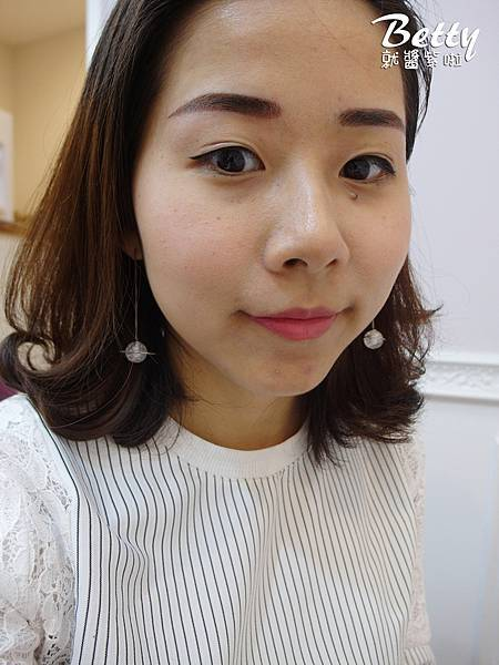 20180114Annlala時尚美甲美睫 (43).jpg