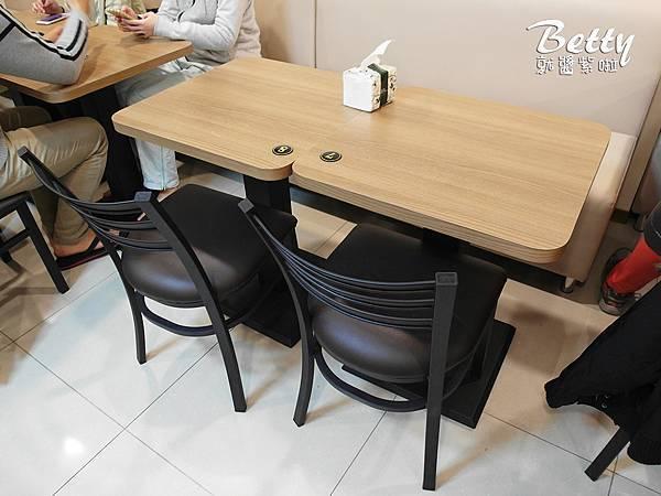 20180113雙醬咖哩 (龍華科大店) (2).jpg