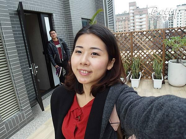 20180119隱和旅 (98).jpg