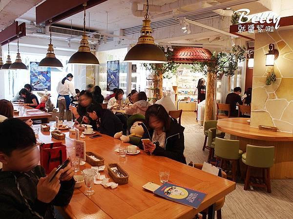 20180219嚕嚕米主題餐廳 (32).jpg