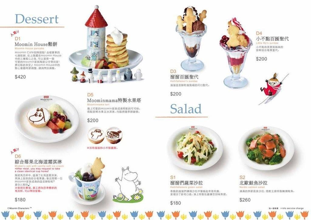 20180219嚕嚕米主題餐廳 (58).jpg
