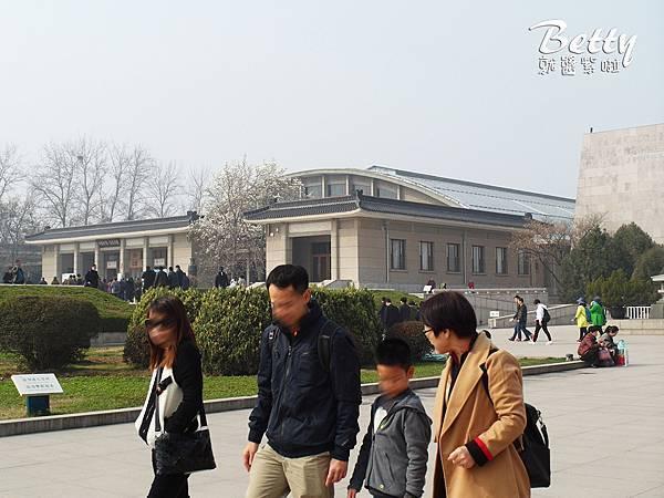 20180311秦始皇兵馬傭博物館 (20).jpg