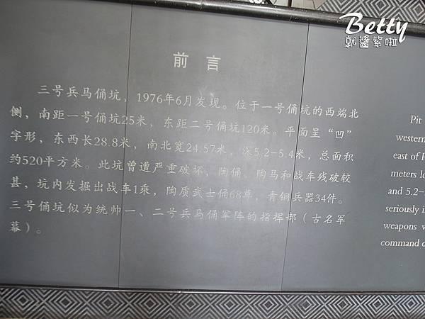 20180311秦始皇兵馬傭博物館 (45).jpg