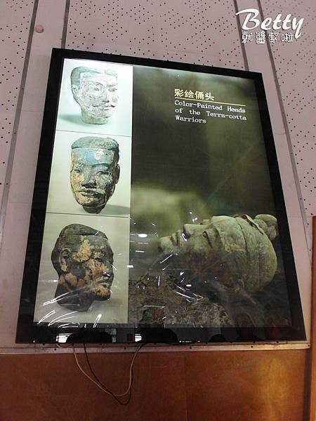 20180311秦始皇兵馬傭博物館 (50).jpg