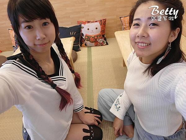 20180325Q小巷 (18).jpg
