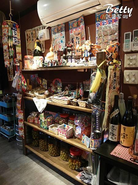 20180323石村商店 (8).jpg