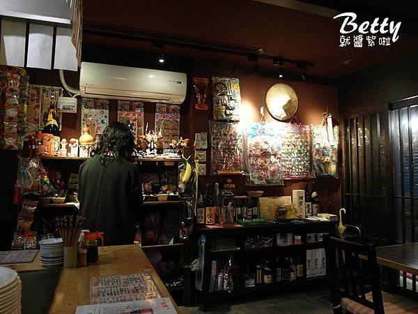 20180323石村商店 (21).jpg