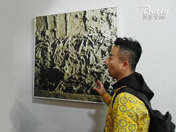 20180311秦始皇兵馬傭博物館 (69).jpg