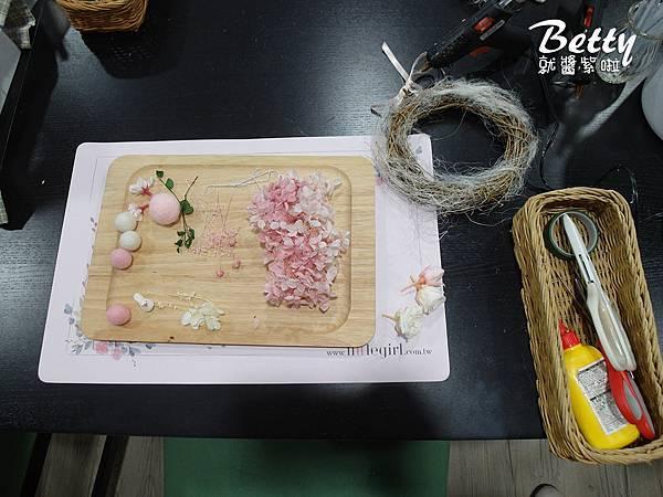 20180406櫻花花圈 (21).jpg