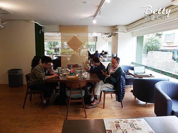 20180407綠的空間 (19).jpg