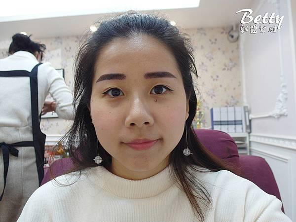 20180114Annlala時尚美甲美睫 (64).jpg