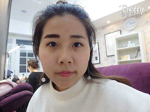 20180114Annlala時尚美甲美睫 (62).jpg