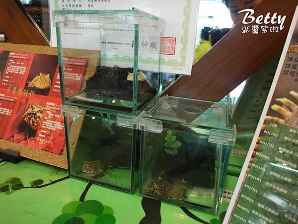 20180415胖鬣蜥原味廚房 (21).jpg