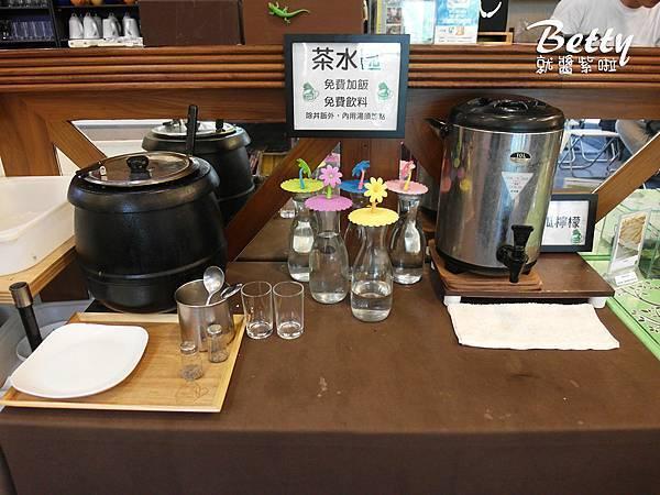 20180415胖鬣蜥原味廚房 (24).jpg