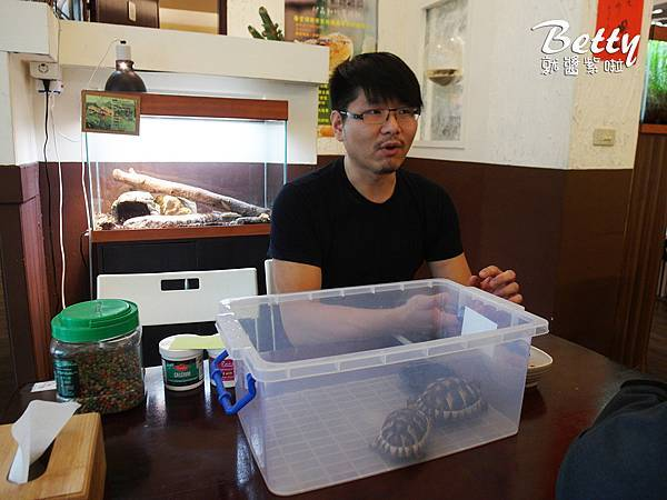 20180415胖鬣蜥原味廚房 (47).jpg