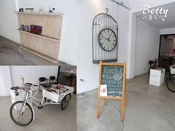 20180421門廊咖啡 (1).jpg