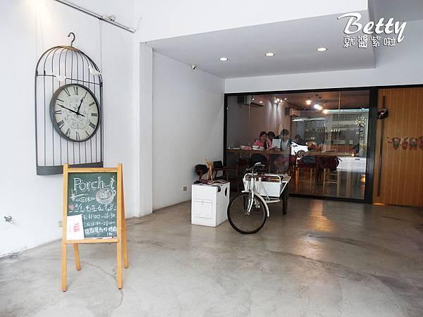 20180421門廊咖啡 (5).jpg