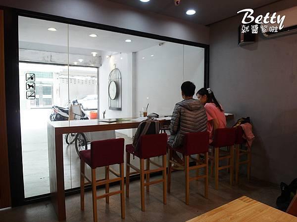 20180421門廊咖啡 (12).jpg