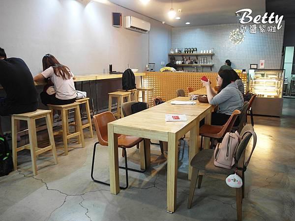 20180421門廊咖啡 (10).jpg