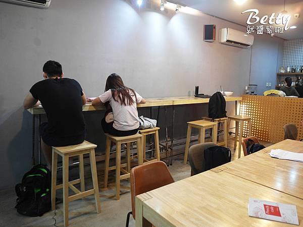 20180421門廊咖啡 (11).jpg