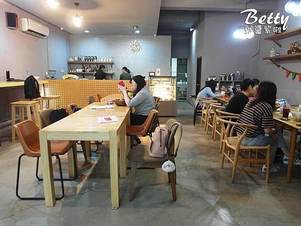 20180421門廊咖啡 (9).jpg