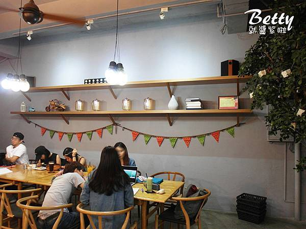 20180421門廊咖啡 (31).jpg