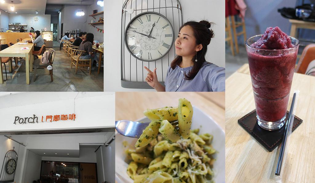 20180421門廊咖啡 (32).jpg
