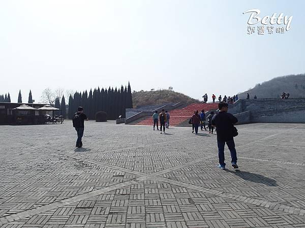 20180312漢陽陵 (1).jpg