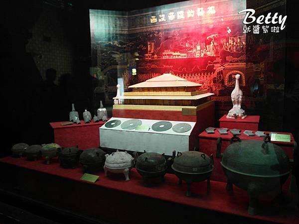 20180312漢陽陵 (23).jpg