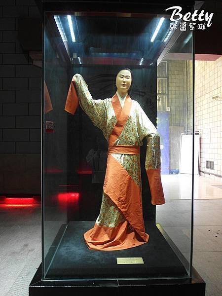 20180312漢陽陵 (30).jpg