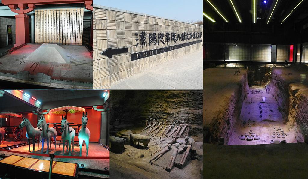 20180312漢陽陵 (32).jpg