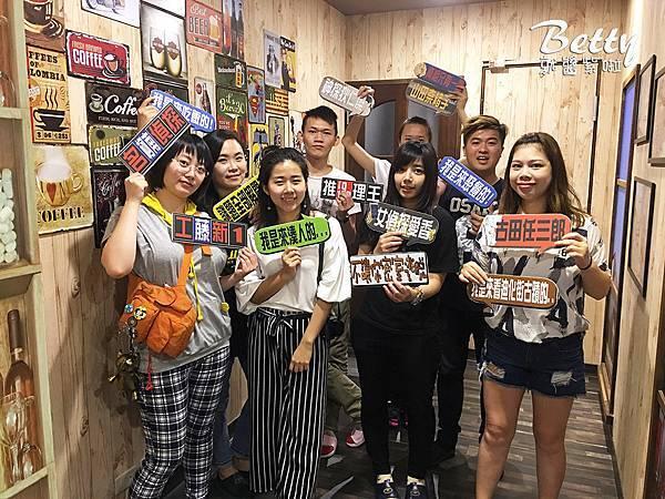 20180505不讓你逃脫密室 (2).jpg