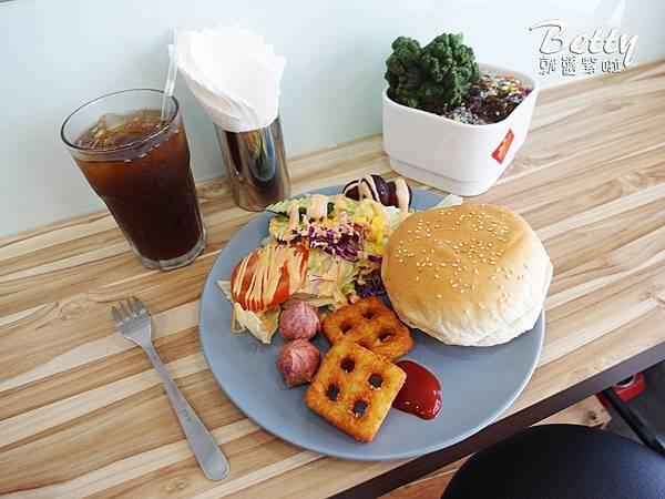 20180506我們早午餐 (17).jpg