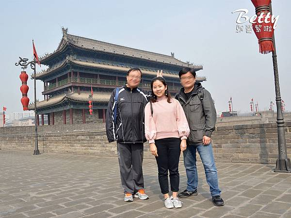 20180310西安古城牆 (1).jpg