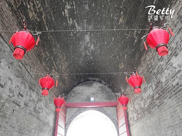 20180310西安古城牆 (5).jpg